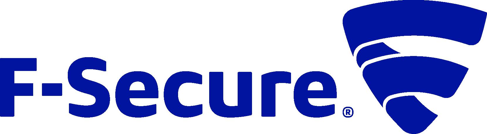 f-secure freedome logo