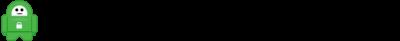 PIA VPN logo