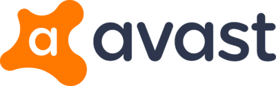 avast vpn logo