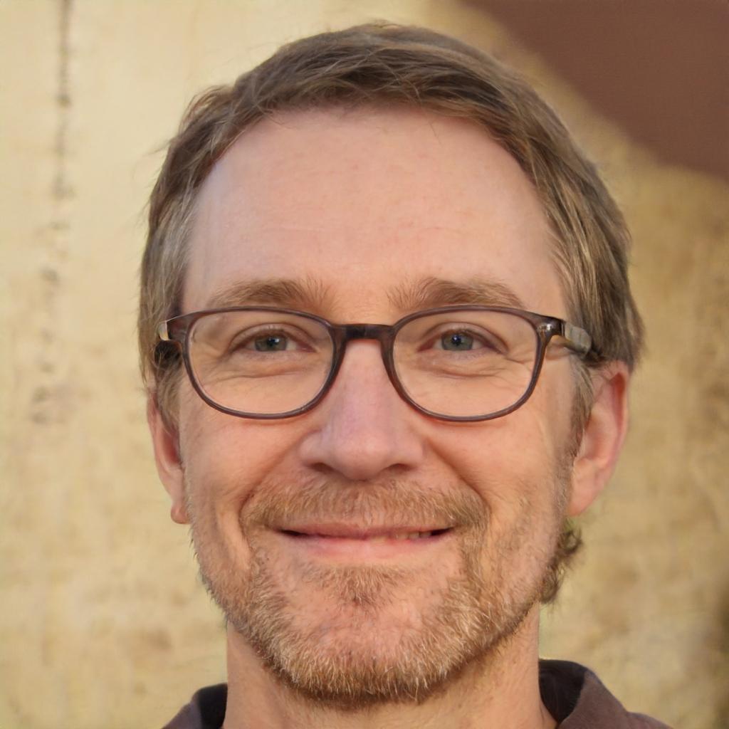 Jakob Eriksen