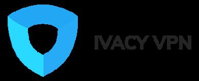 ivacy vpn logo