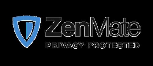 zenmate vpn logo