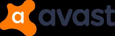 avast secureline vpn logo