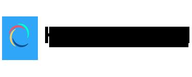hotspot shield vpn logo