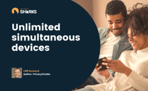unlimited connections