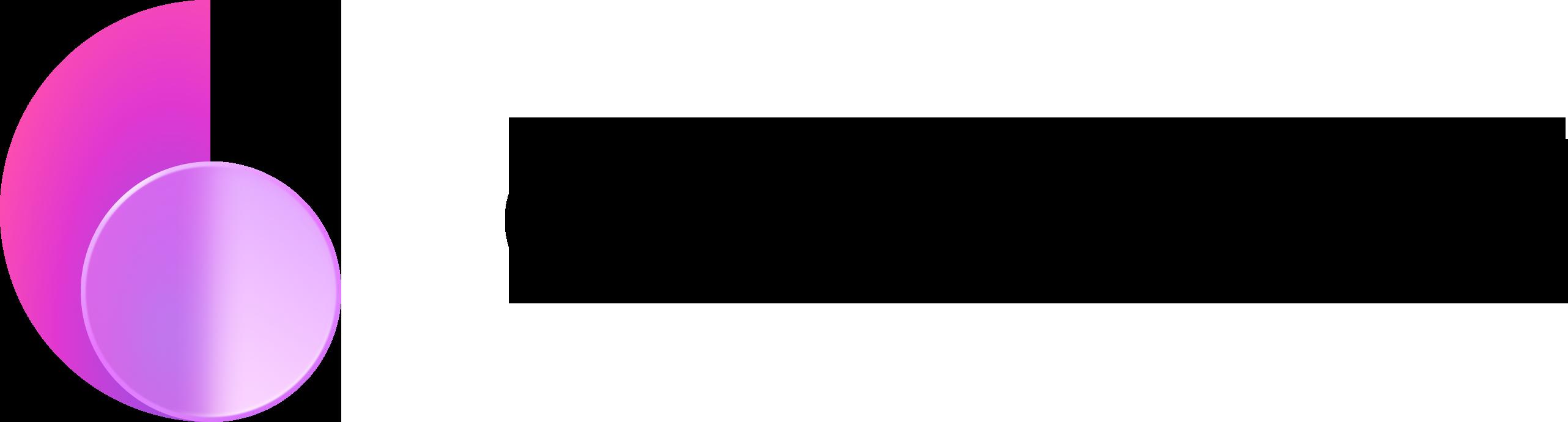 clearvpn logo