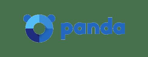 panda security vpn logo